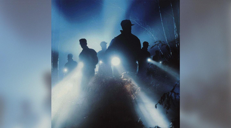 Lights in the Sky & Little Green Men - Dr. Hugh Ross
