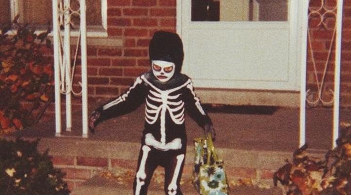 Halloween is Not Important