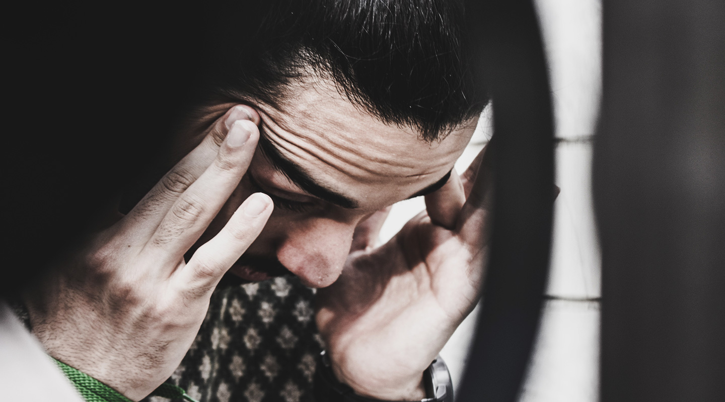 Why are Christians Such Pains? Four Reasons