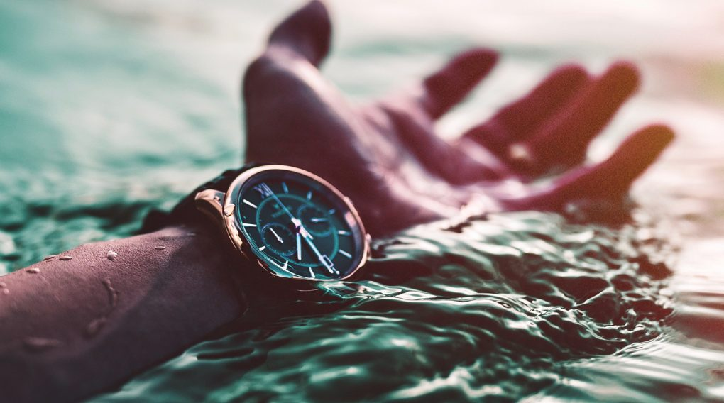 How Long? | Key Takeaways