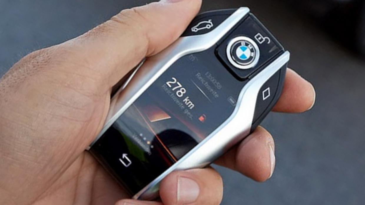 These Are The Coolest Car Keys In History Keyme Keyme Blog