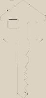 Home Key (tint_1)