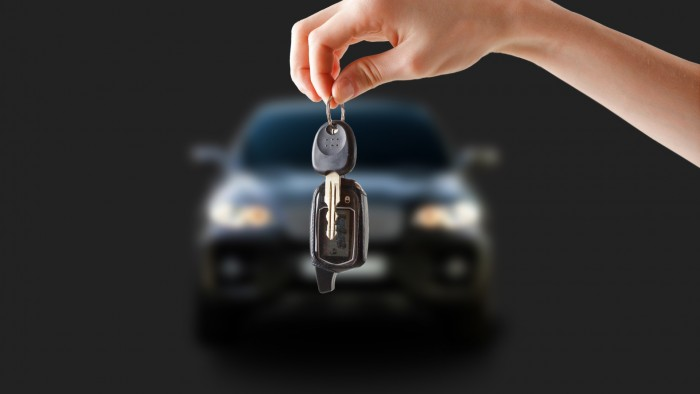 Image result for car keys