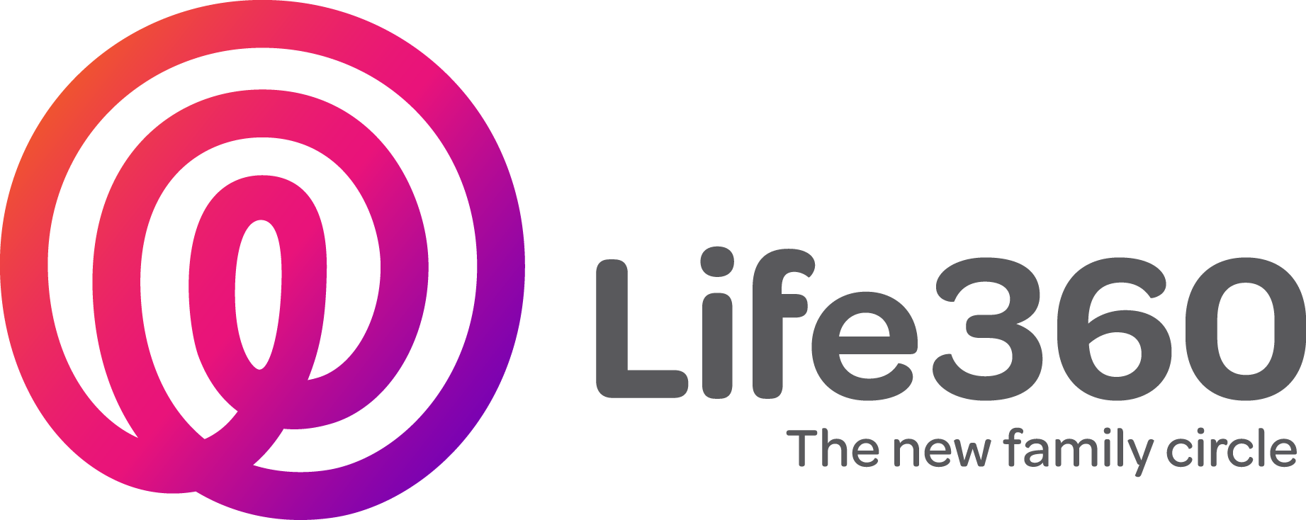 The Life360 safety app tracks your loved ones and keeps you connected