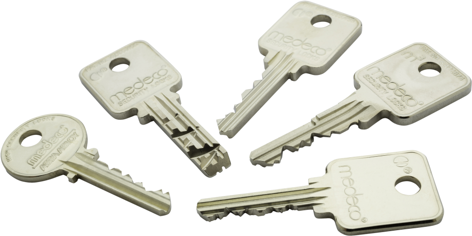 Mechanical-Key-Group-1024x682