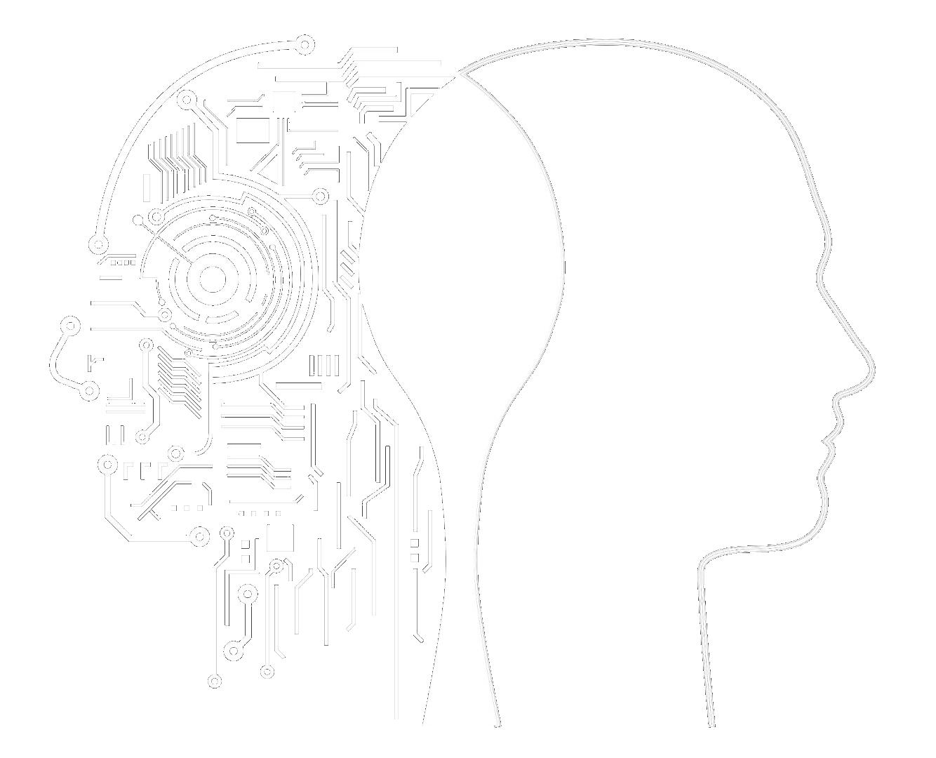 AI Profile