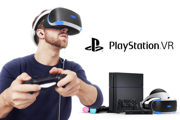 PlayStation-VR-Demo-Disc-Games-PS4-Neo-PS4-Slim-PlayStation-Meeting-543784