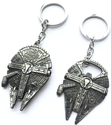These Are The 15 Coolest Keychains In History  9fb19ff0c