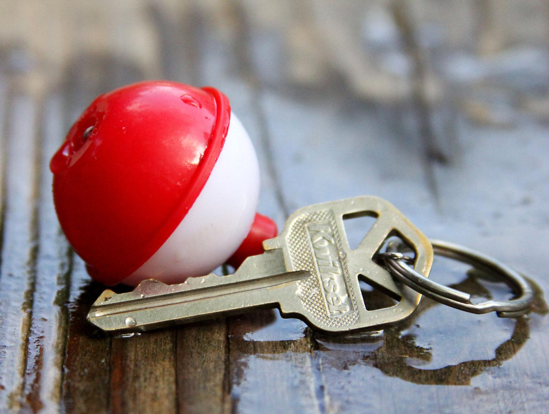 boat keys