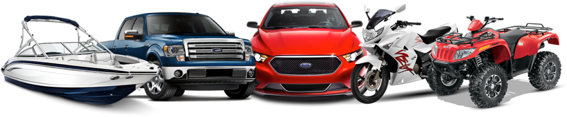 Alternative Vehicles Category Header