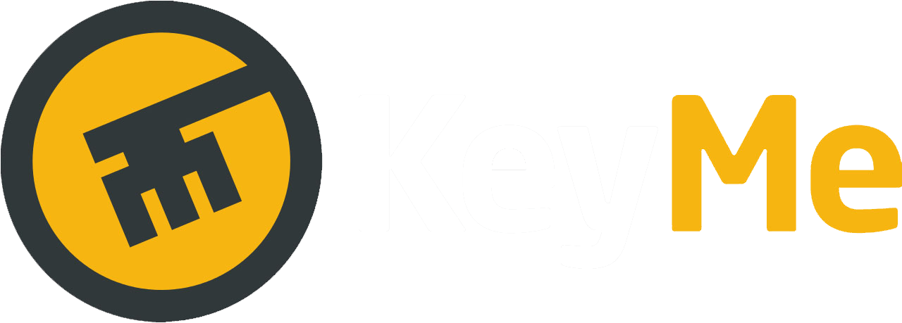 KeyMe-Logo (full_no background_white) copy