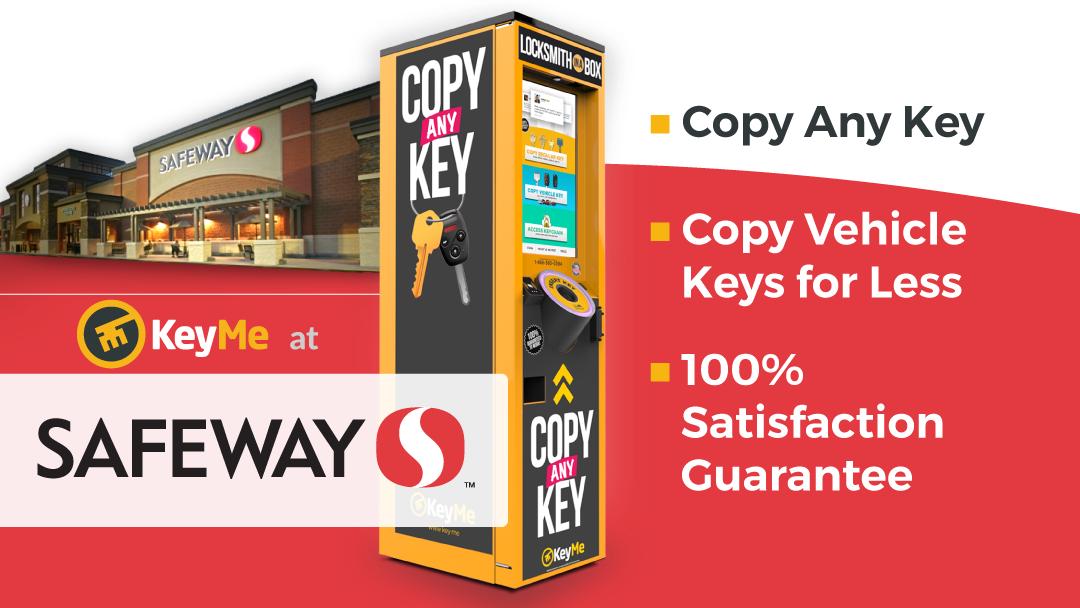 Safeway_1080x608-v7