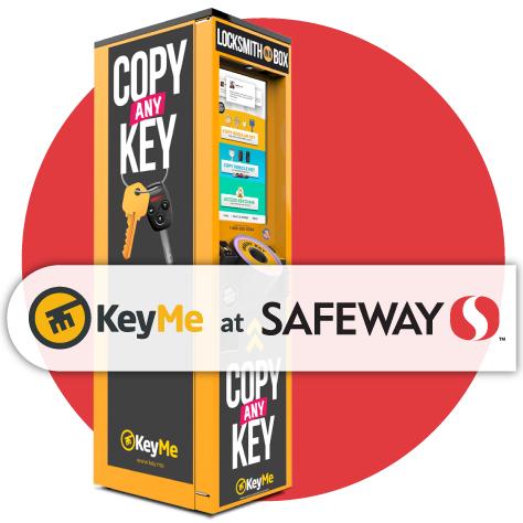 Safeway_474x474-v3