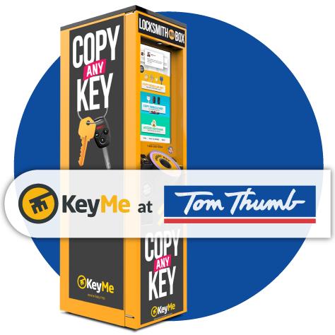 Tom Thumb_474x474-v3