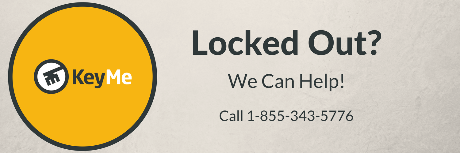 Locked Out_ We Can Help Blog Header (4)