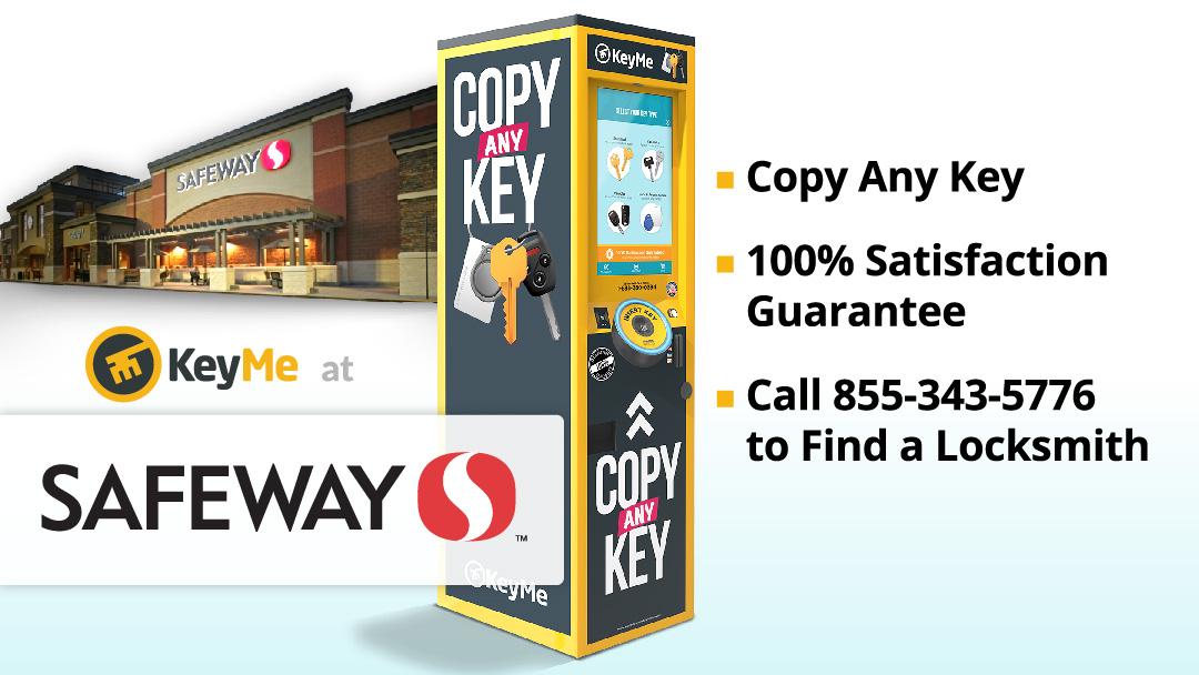 1080x608-Safeway