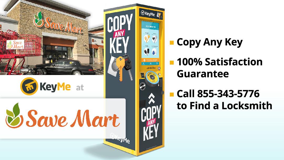 1080x608-SaveMart
