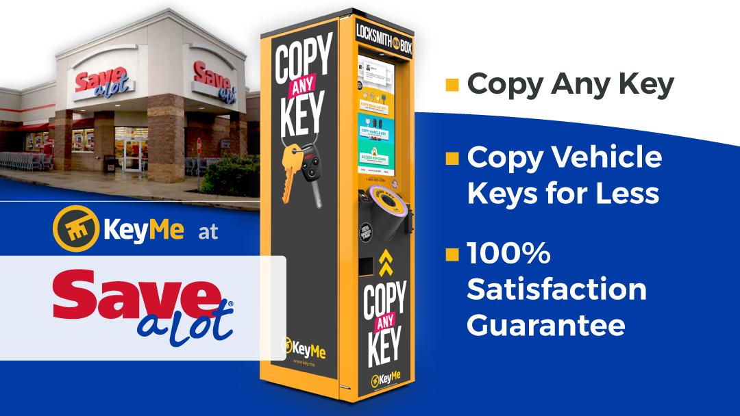 Copy of Save-a-Lot_1080x608-v7