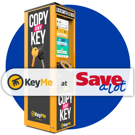 Copy of Save-a-Lot_474x474-v3