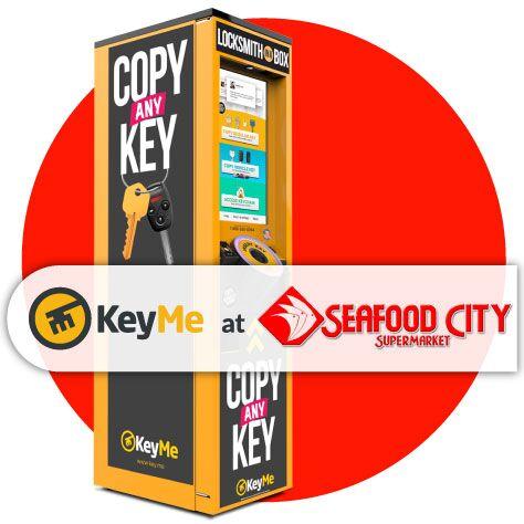 Seafood_City_Profile