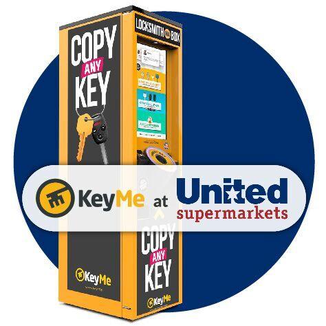 United_Supermarkets_Profile