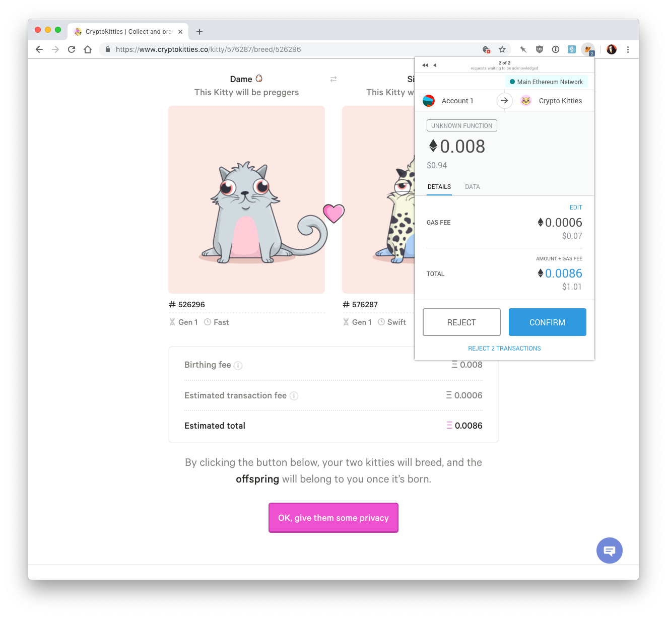 cryptokitties-breeding-squashed