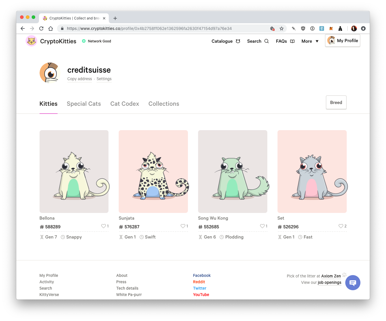 cryptokitties-squashed