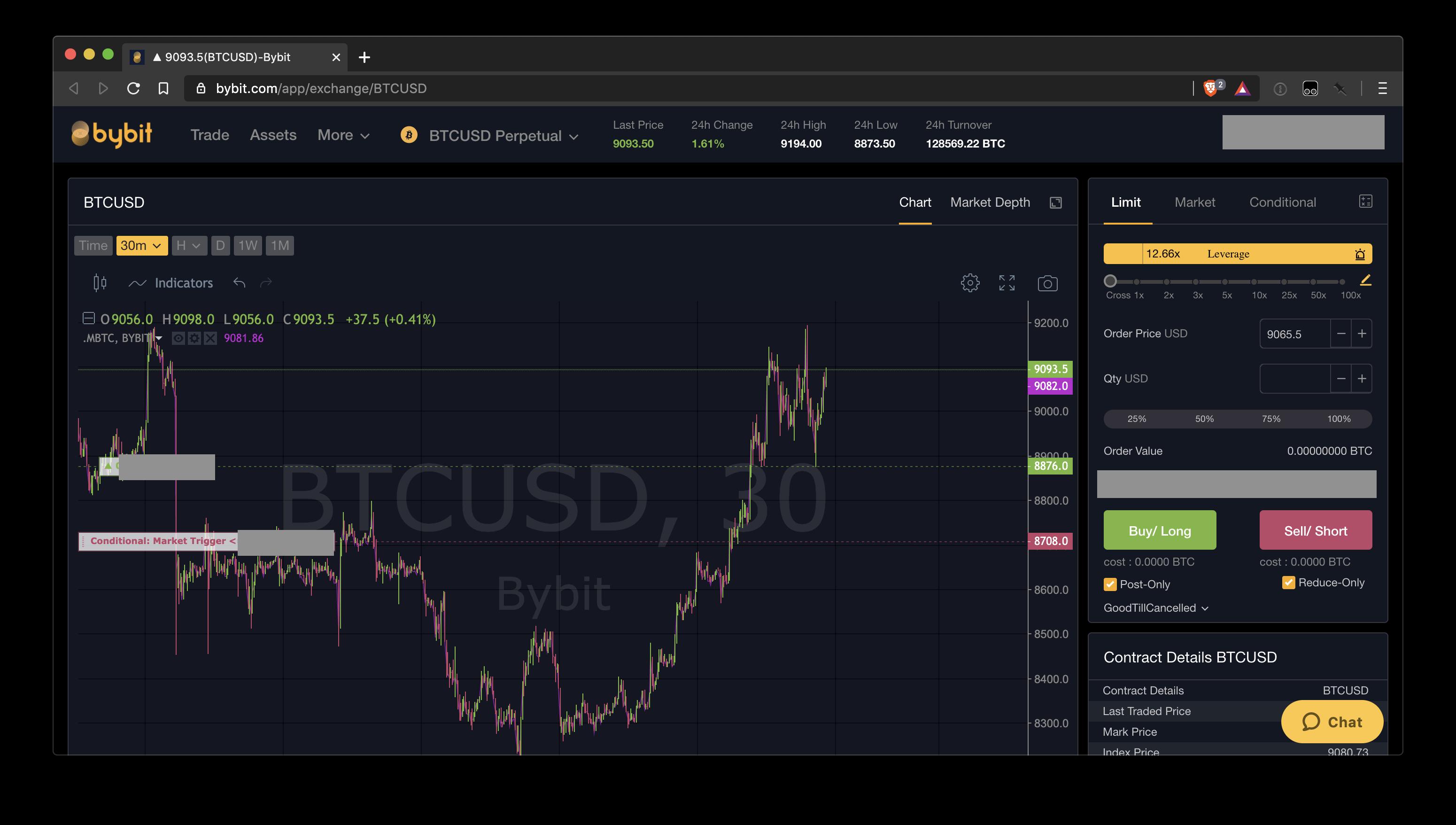 Screenshot-2020-01-28-16.13.48-squashed
