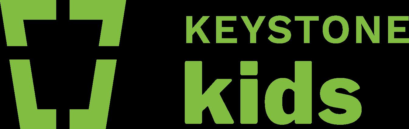 Keystone_Kids_1C