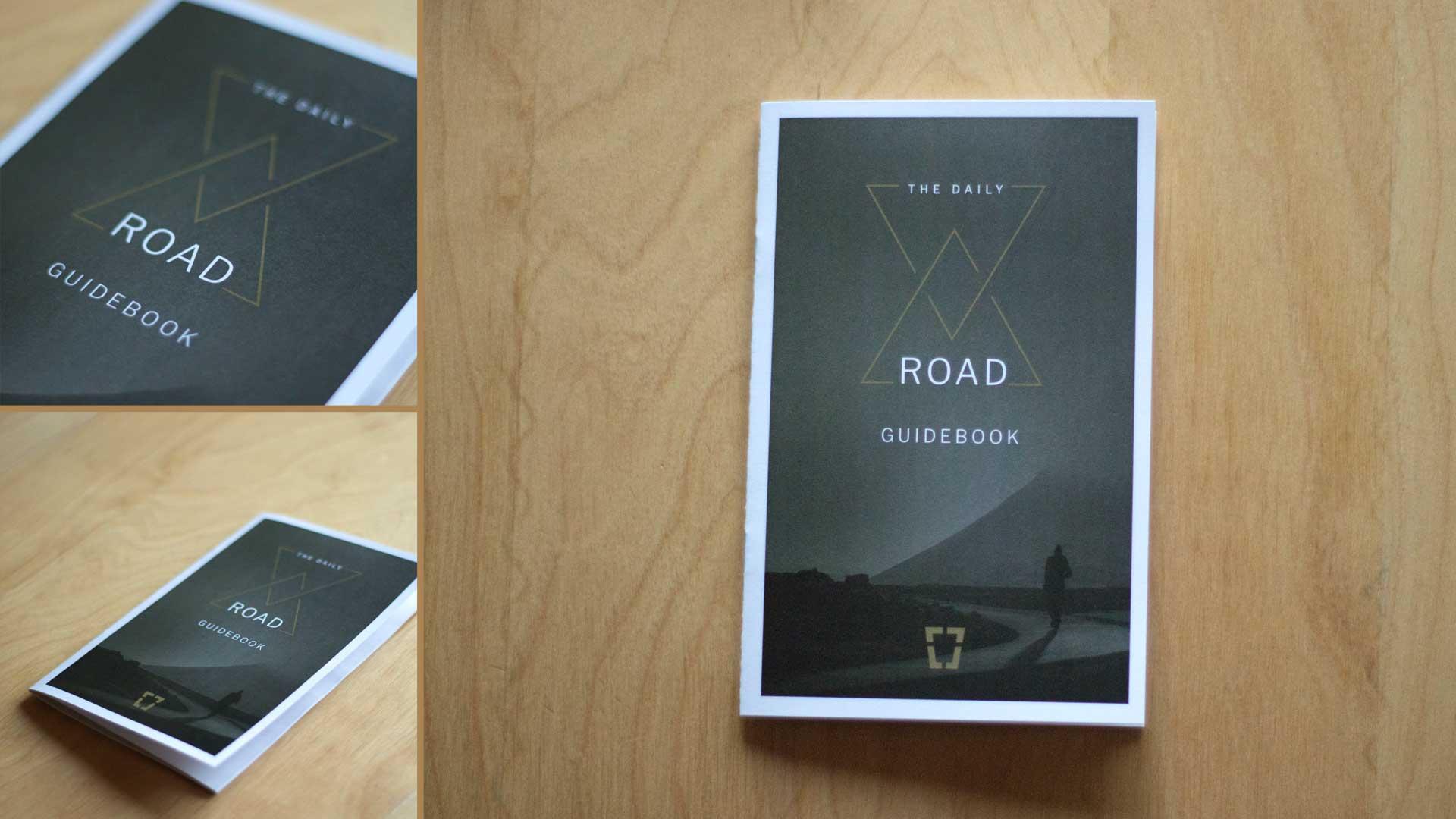 ROAD-Web-Guidebook