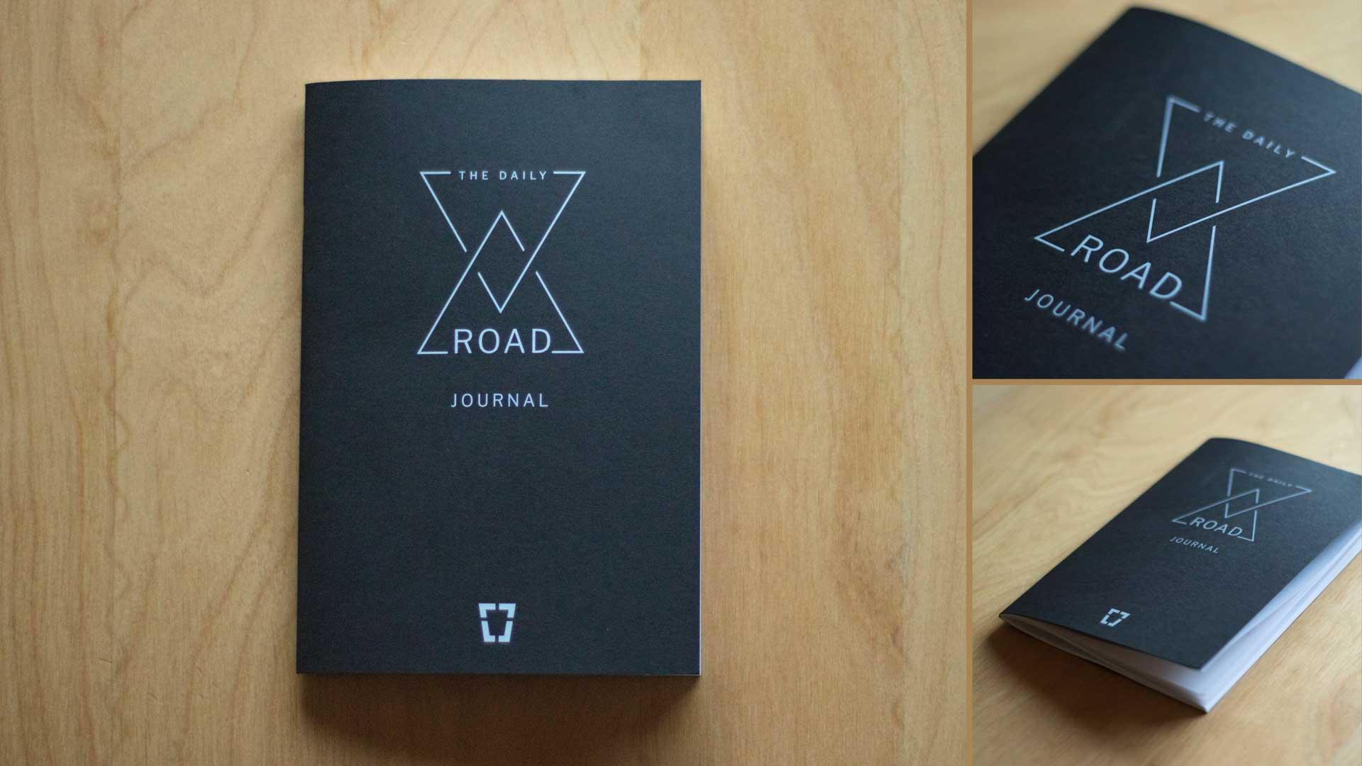 ROAD-Web-Journal