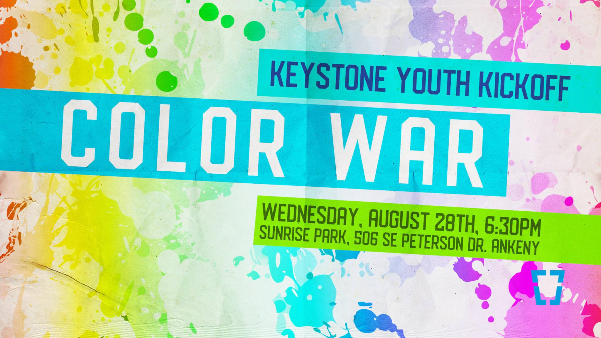 Keystone-Youth-Color-War-Print