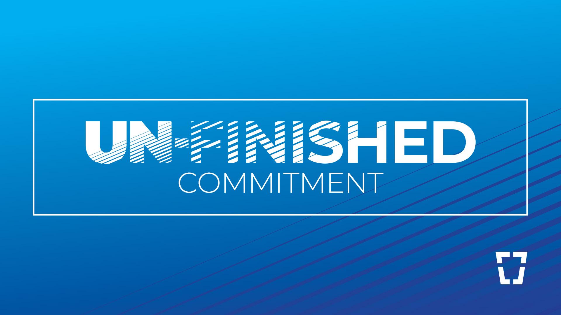 UF-Online-Commitment