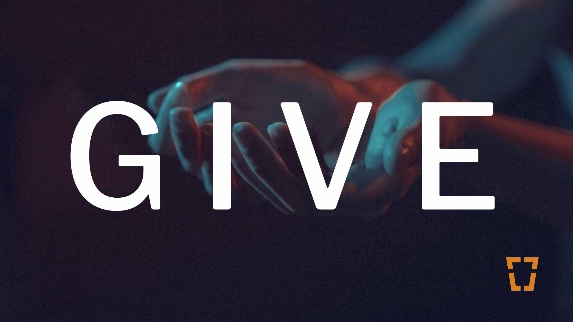 Keystone-Give-Online