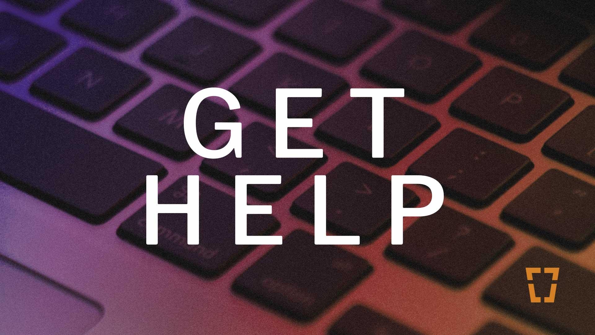 Keystone-Get-Help