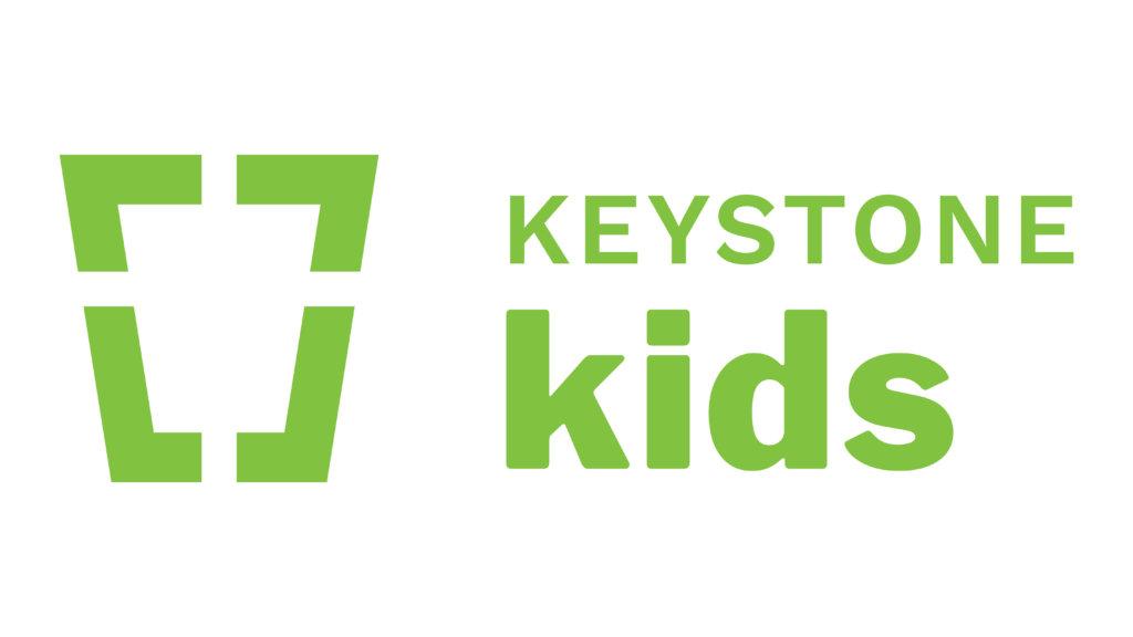 Keystone_Service_Slides