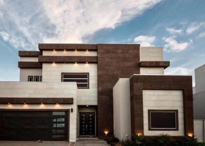 Villas De San Gabriel