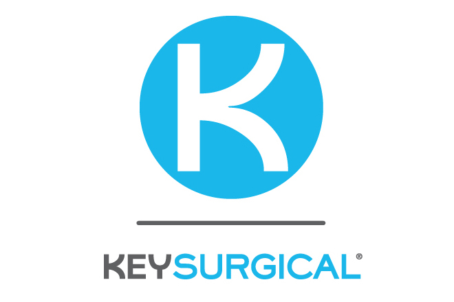Key Surgical Online Education Series