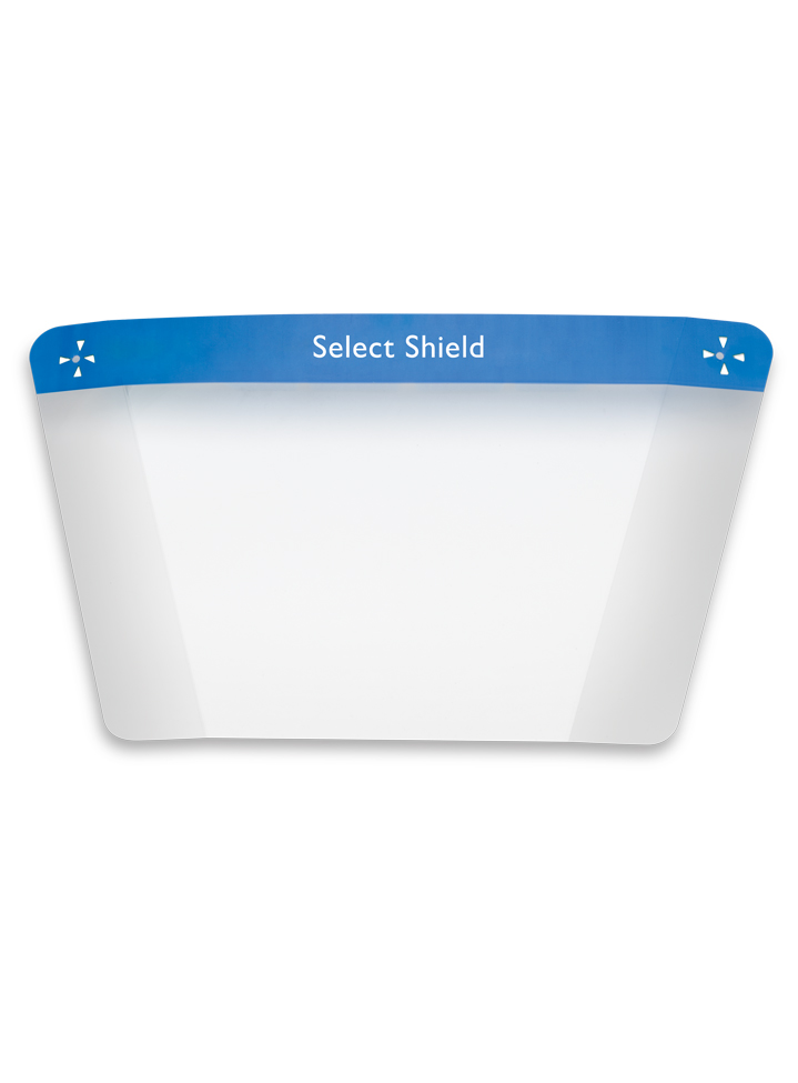 Select Shield replacements  4615.jpg