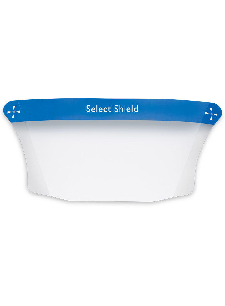 Select Shield replacements  4625.jpg