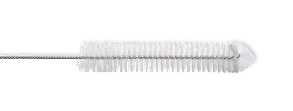 Channel Cleaning Brushes FT-12-500.jpg