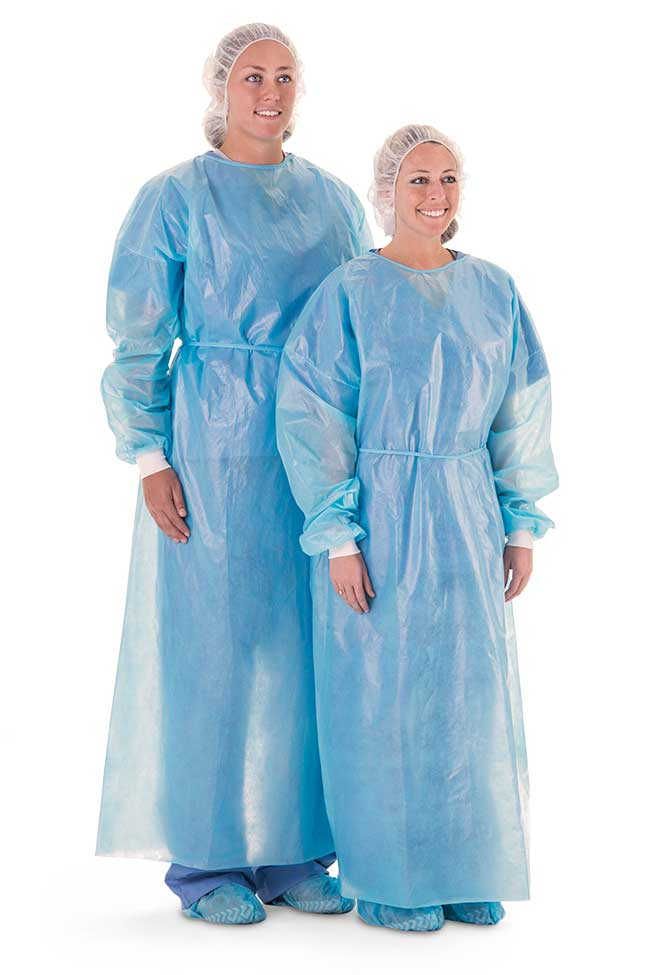 Impervious Barrier Gown PS-170.jpg