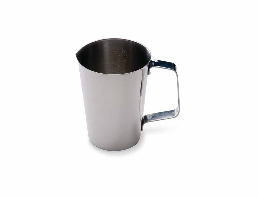 Graduated Measuring Cup PW-T1062.jpg