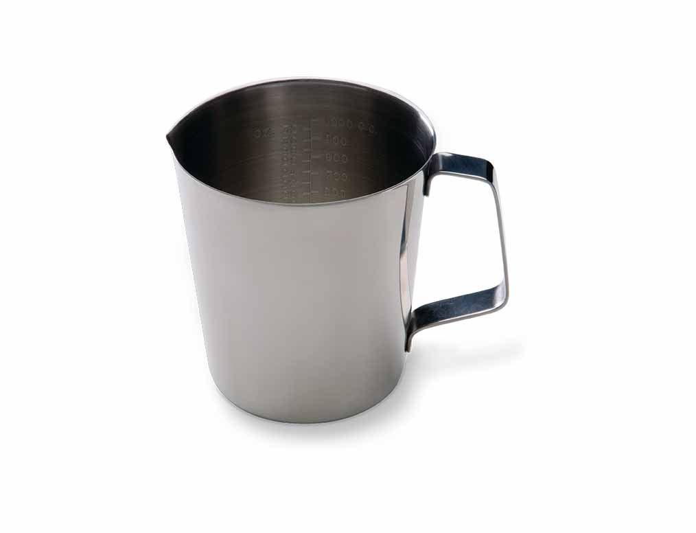 Graduated Measuring Cup PW-T1063.jpg