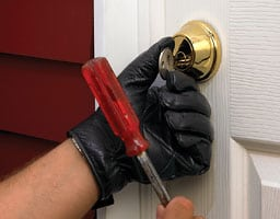 Lock Bumping: Is Your Home or Office Safe?