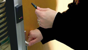Access Control, Security Systems or Both?