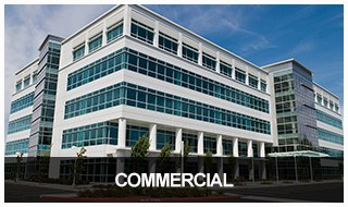 image of a commercial office comples