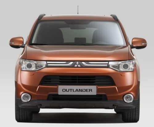 2013-Mitsubishi-Outlander-6