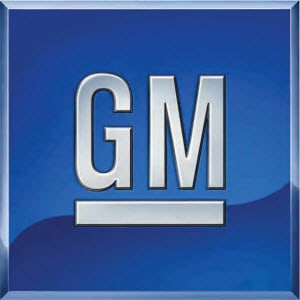 We service all GM makes and models