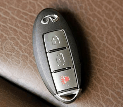 Locksmith Chicago, IL | Keyway Lock & Security | Infiniti
